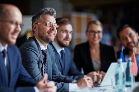 5 solutions de financement pour supporter vos projets