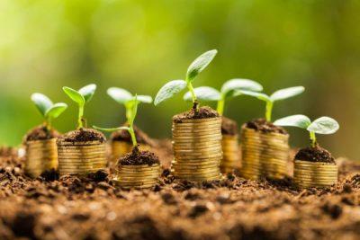 Financement anticipé des crédits d'impôt  (ou comment combler un besoin immédiat de liquidités)