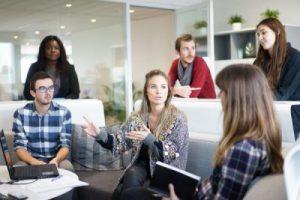 Demande de prêt commercial en vue?  5 critères déterminants